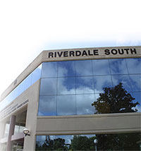 Riverdale Family Dental