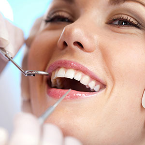 Explore all our general dental services